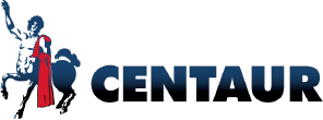 Centaur Products Inc.