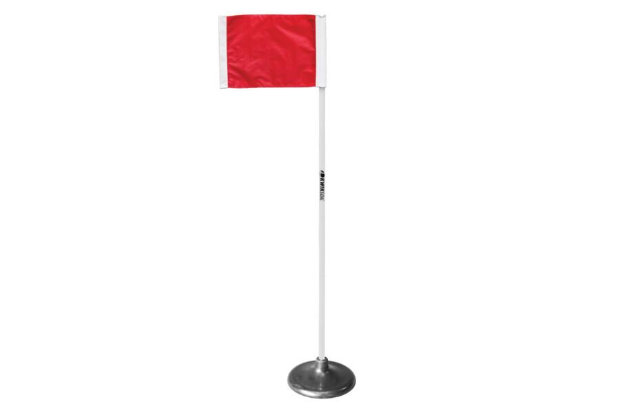 Corner Flags (Artificial Turf)