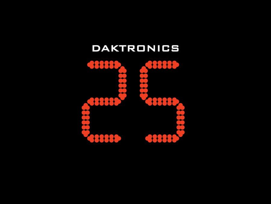 Daktronics <br> BB-2114