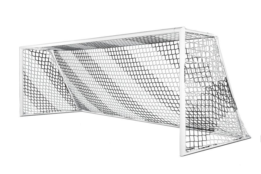 Evolution 1.1 Soccer Goal