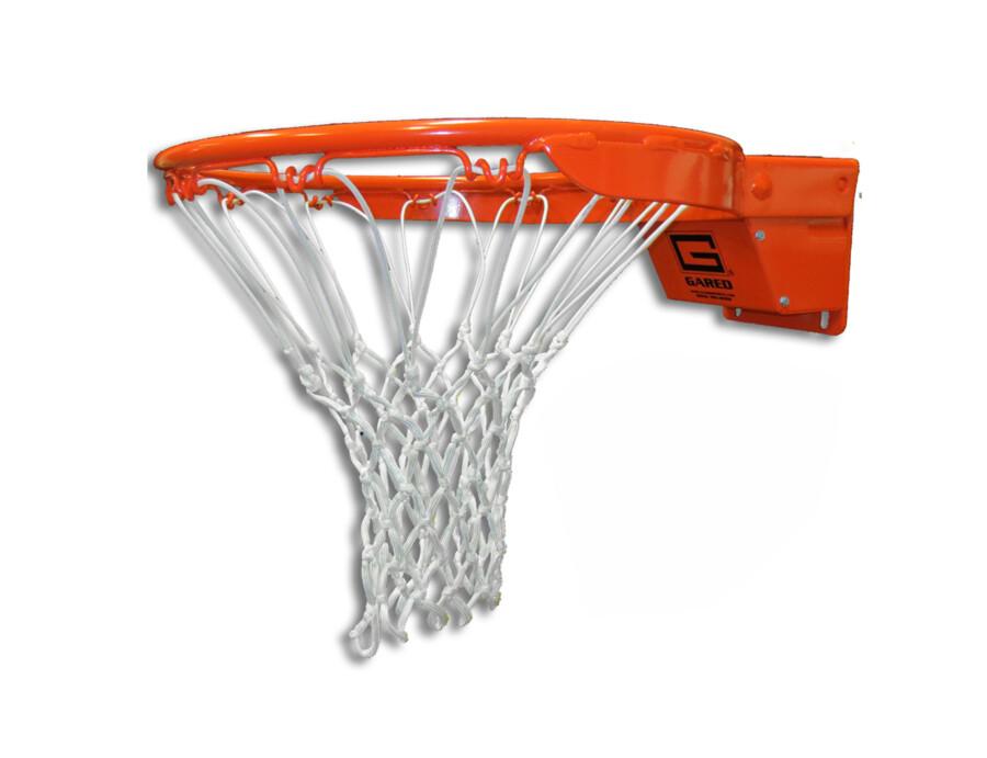Breakaway Basketball Goals