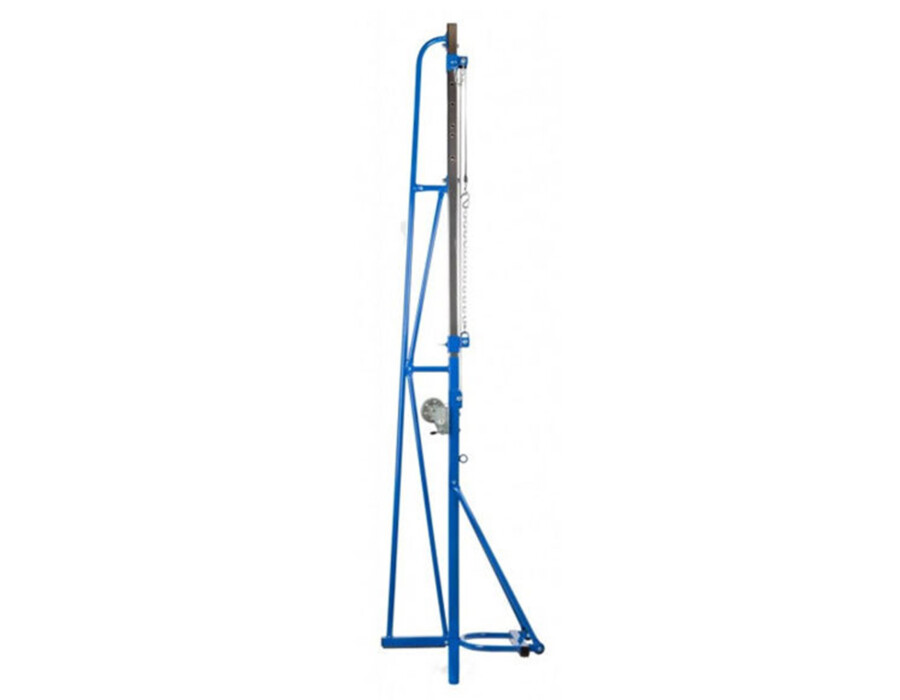 Recreational Volleyball Posts (C-158ERE/F50202)