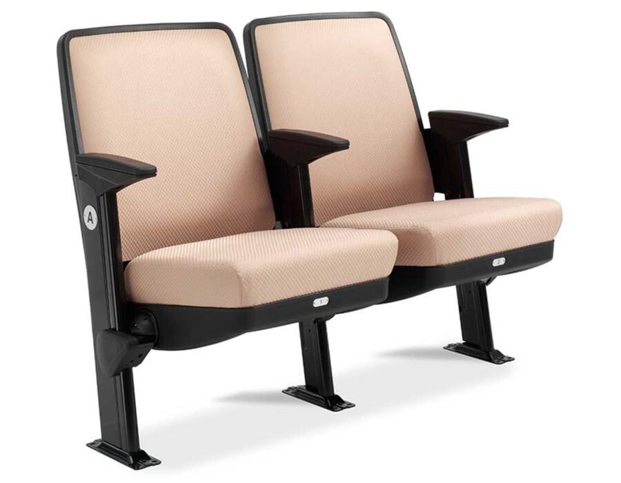 Citation Chair