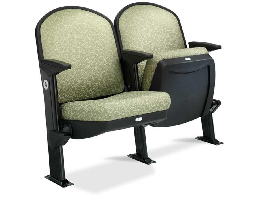 Millennium Chair