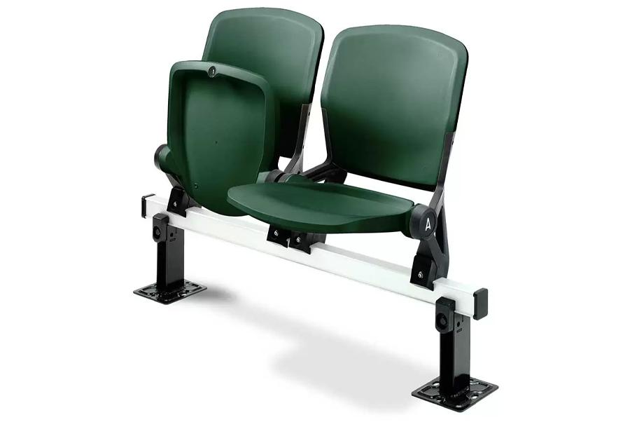 Solara Seats