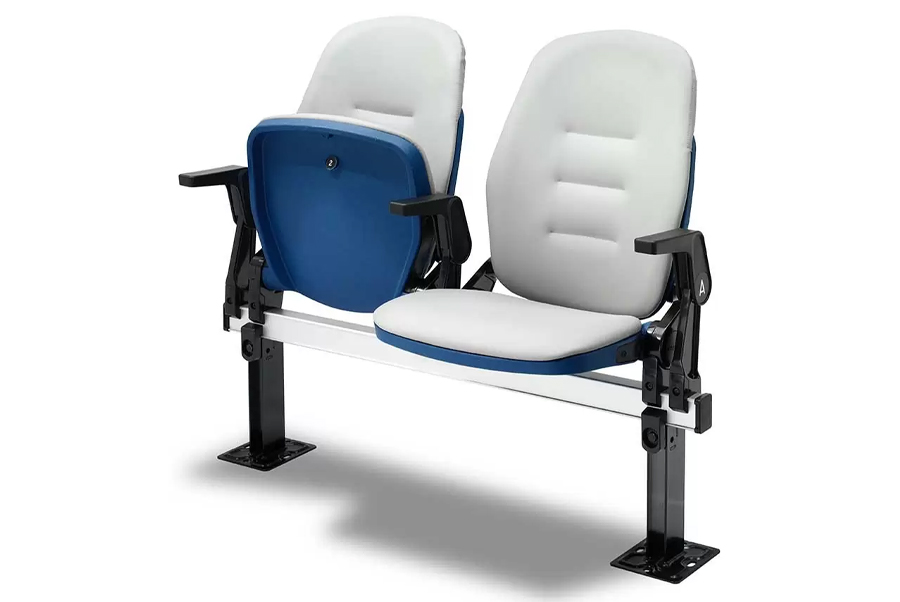 Integra Seats