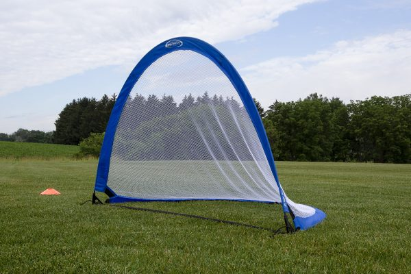 Infinity Pop-Up Goal Kwik Goal