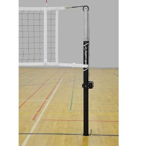 FeatherLite Volleyball Systems