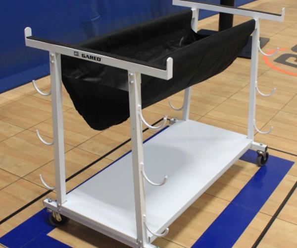 Equipment Cart