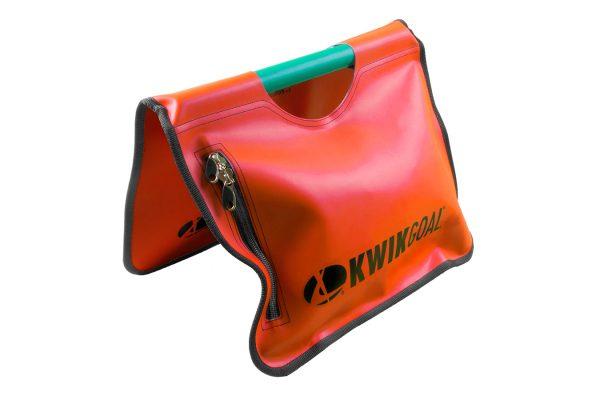 Heavy-Duty Anchor Bag